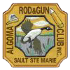 Algoma Rod and Gun Club