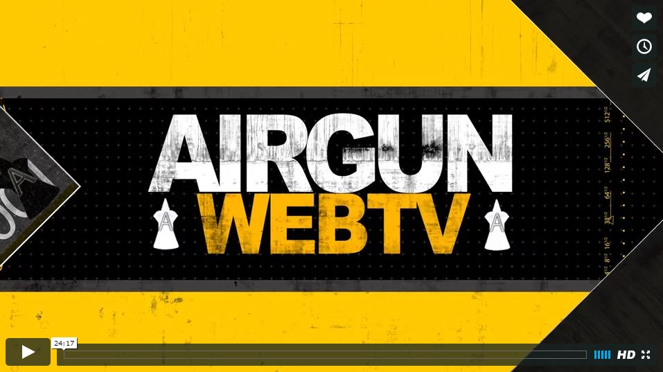 2016-01-03 19_33_48-AirgunWebTV Episode 1 on Vimeo