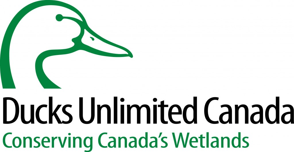 Ducks Unlimited Conservation Dinner & Charity Auction