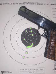 Bullseye Tips