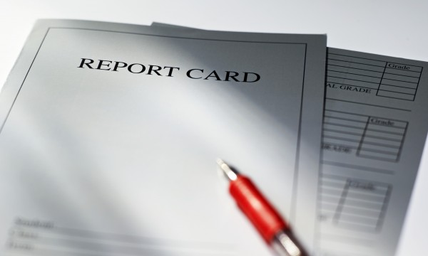 "CCFR ""REPORT CARDS"", CPC LEADERSHIP ELECTION"