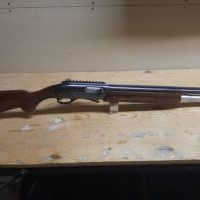 Remington 1100 12 Gauge Shotgun