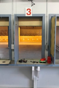 Indoor Pistol 3